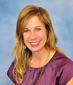 Karen M. Walker